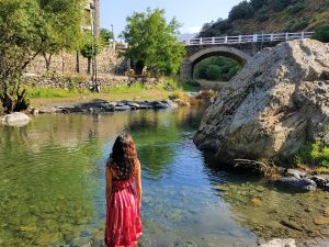 Las Alpujarras, Rural Spain, Trevelez, Andalusia, Granada, backpacking Spain, Granada Tourism