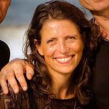 Helen Noakes, Scaravelli Yoga
